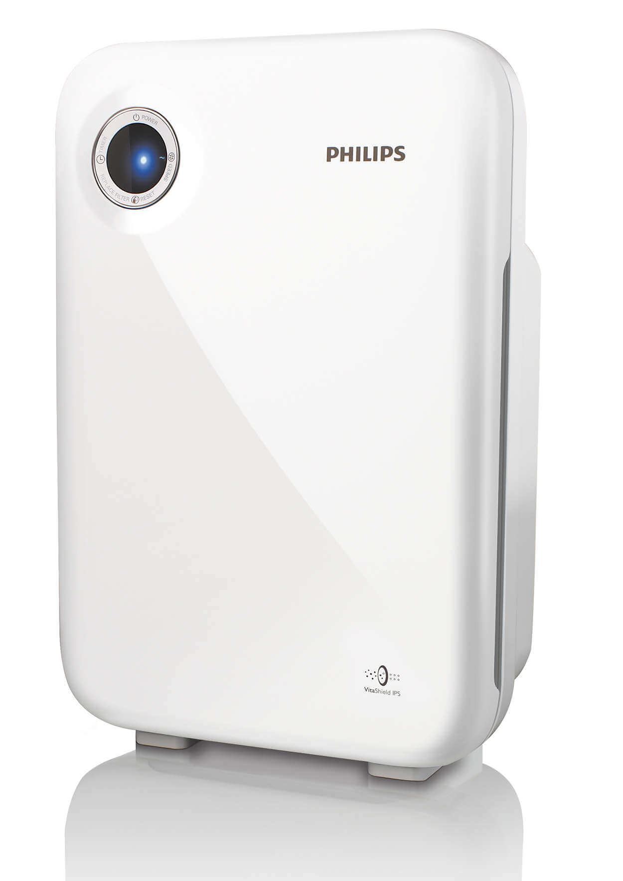 Philips AC4-12 Air Purifier