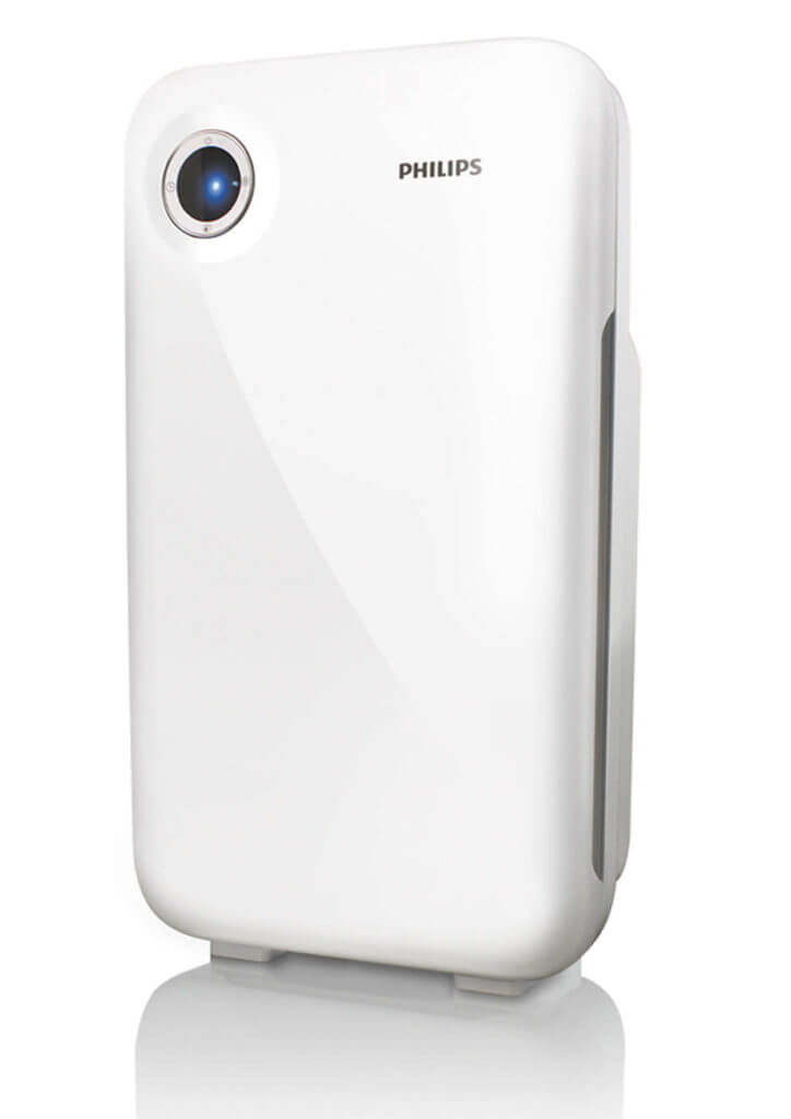 Philips AC4014 Air Purifier