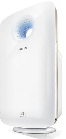 ac4372-air-purifier-fullview Philips AC4372 Air Purifier