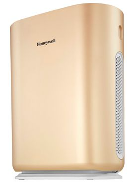 Honeywell Air Touch A5 front
