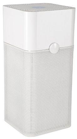Blueair Blue Pure 121 air purifier Full