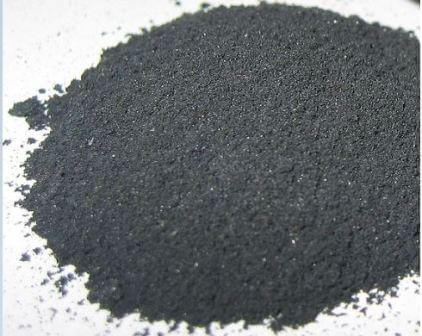 Activated Charcoal bags or Activated Carbon bags sacks