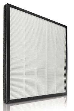 Philips ac4124 hepa filter