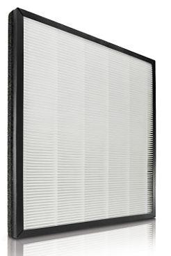 Philips ac4124 hepa filter