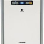 Panasonic F-PXJ30AHD Air Purifier – Buy or Not!