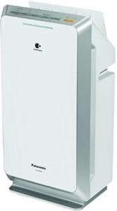 Panasonic F-PXH55MWU Air Purifier