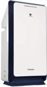 Panasonic PXM55A Air Purifier-full