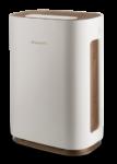 Honeywell Air Touch P Air Purifier Full