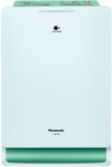 Panasonic F-VXF35MAU air purifier Front