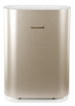Honeywell Air Touch Air Purifier Full view