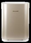 Honeywell Air Touch Air Purifier Full view