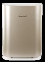 Honeywell Air Touch Air Purifier HAC35M1101G/W for Home