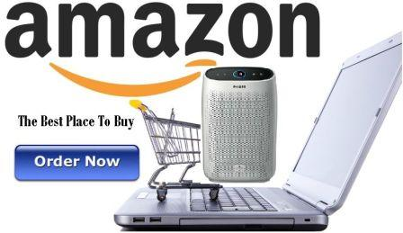 BEST PHILIPS AIR PURIFIER INDIA Amazon AC1215 Air Purifier