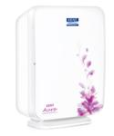 Kent Aura Air purifier purple