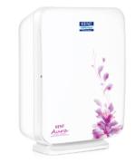 Kent Aura 45-Watt Room Air Purifier Review