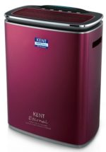 Kent Eternal Air Purifier Review