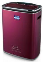 Kent Eternal Air Purifier Review