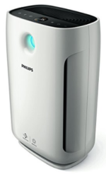 Philips AC2887 Air Purifier Review- 2000 Series