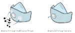 U-Mask Review- Biotech Anti-Pollution Designer Mask