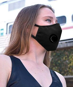 Airclear_air_pollution_mask_india
