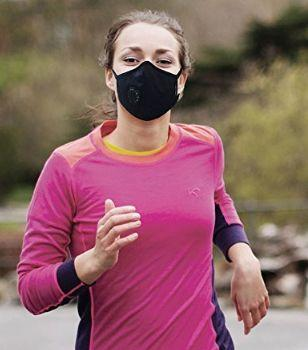 grinhealth pollution mask for bikers