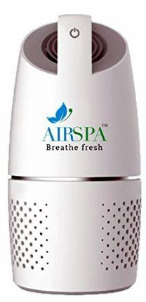 Airspa car air purifier full image