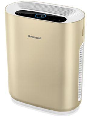 Honeywell Air Touch i8 Air Purifier Full