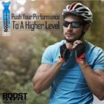 Boost Oxygen Review Canned Breathing Supplement