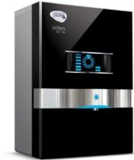 Pureit Ultima Water Purifier Review- Choice Of The Elites!