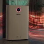 Philips AC3821 3000 Series 2-in-1 Air Purifier with Humidifier Review