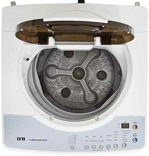 IFB Best Washing Machine