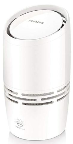 Philips HU4706 Best Humidifier