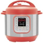 Best Electric Cooker in USA Steamer Sterilizer For Rice Egg