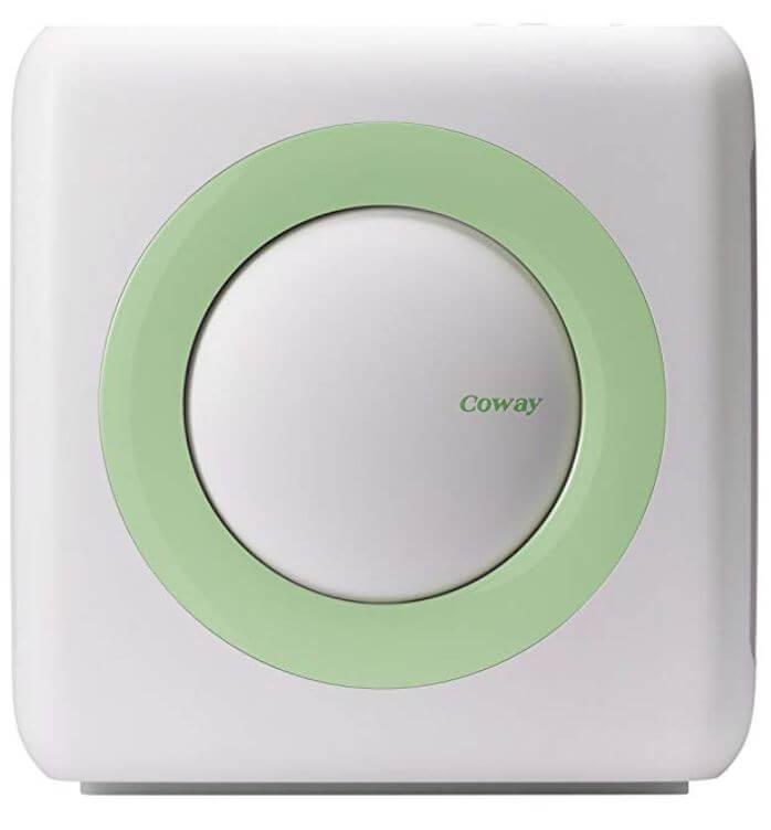 Coway AP-0512NH Air Purifier