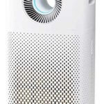 Best Air Purifier For Asthma And Allergy