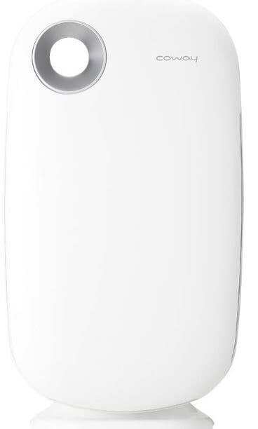 Coway Sleek Air Purifier AP0509