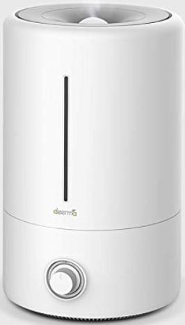 Deerma Best Humidifier For Home Full