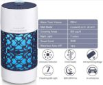 Best Humidifier For Car In India 2019