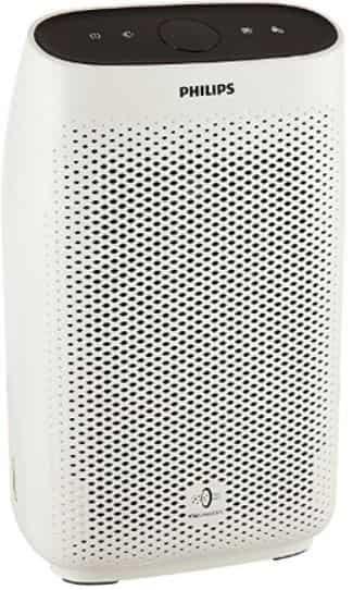 Philips AC1215 Air Purifier