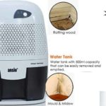 Best Dehumidifier in India For Home