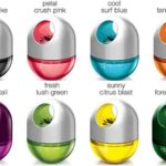 Best Car Air Freshener And Perfume In India 2020