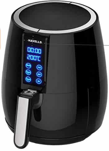 Best Air Fryer in India For Big family.