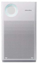 Coway AirMega AP1018F Air Purifier Review India