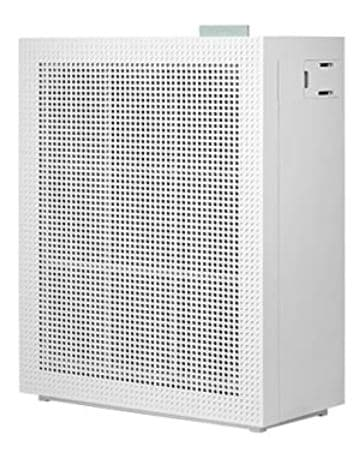 Coway Airmega 150 one of the best air purifier for delhi pollution