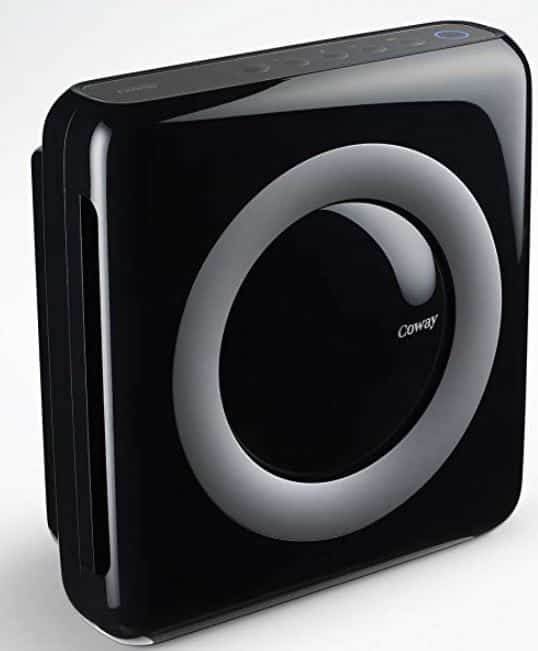 Coway Mighty AP1512HH Air Purifier India