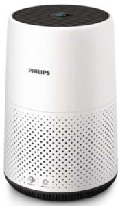 Philips AC0820 air purifier review