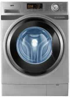 Elite Plus SXR IFB Front Load Washing Machine Review