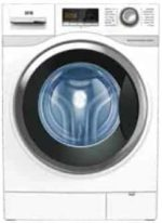 Front Load IFB Washing Machine Review