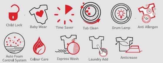 IFB Washing machine review Ultra Plus