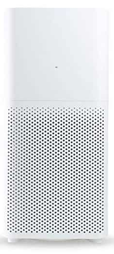 MI Air Purifier 2C